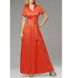 длинное платье Xarizmas Платья и сарафаны макси (длинные)