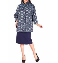 пальто Mannon Пальто короткие