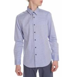 рубашка Top Secret Рубашка