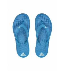 сланцы adidas Сланцы