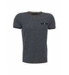 футболка Ted Baker London Футболка
