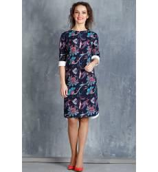 платье Арт-Мари 43157881