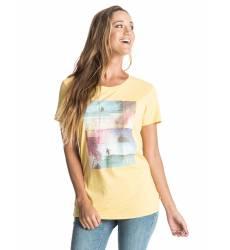 футболка Roxy 43159100